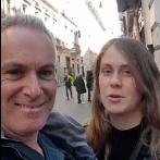 רן ויערה